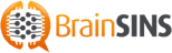 49427_brainsins_flatsigns_A_v3 (1)