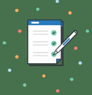 aplazame checklist particles.png